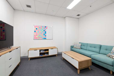 Level 14, Unit 1407/22 Market  Street Sydney NSW 2000 - Image 3