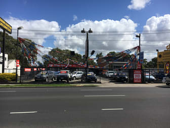 1379 Sydney road Fawkner VIC 3060 - Image 1