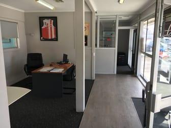 1379 Sydney road Fawkner VIC 3060 - Image 3