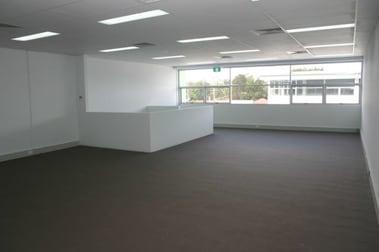 22/35 Higginbotham  Road Gladesville NSW 2111 - Image 2