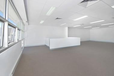 22/35 Higginbotham  Road Gladesville NSW 2111 - Image 3