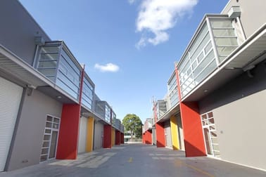Unit 2/79-85 Mars Road Lane Cove NSW 2066 - Image 3
