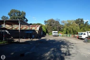 43 BRIDGE STREET Rydalmere NSW 2116 - Image 3