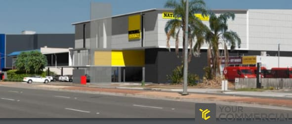 108 Bundall Road Bundall QLD 4217 - Image 1