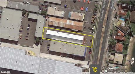 108 Bundall Road Bundall QLD 4217 - Image 2