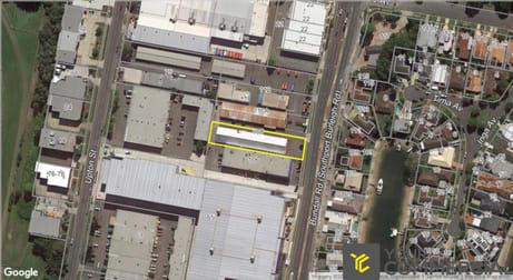 108 Bundall Road Bundall QLD 4217 - Image 3