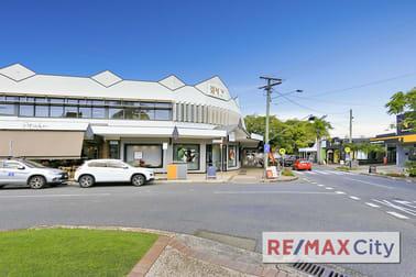 Level 1/33 Racecourse  Road Hamilton QLD 4007 - Image 1