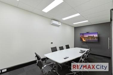 Level 1/33 Racecourse  Road Hamilton QLD 4007 - Image 3