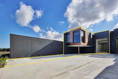 1/3 Palomo Drive Cranbourne West VIC 3977 - Image 1