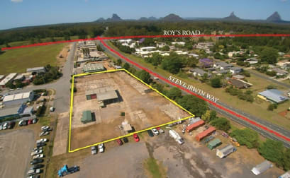 Units 1-8/37 Moroney Place Beerwah QLD 4519 - Image 2
