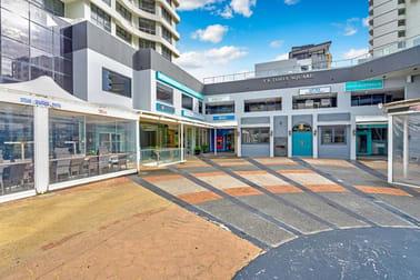 11/15 Victoria Avenue Broadbeach QLD 4218 - Image 2