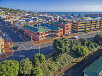 Level 1 Suite 9 & 10/10-11 Marine Terrace, Burnie TAS 7320 - Image 3