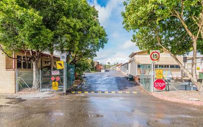 28 Bruce Street Grafton NSW 2460 - Image 1