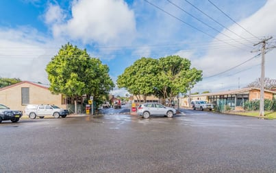 28 Bruce Street Grafton NSW 2460 - Image 2