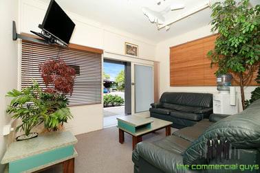 B/333 Oxley Avenue Margate QLD 4019 - Image 2
