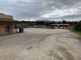 758 Stud Road Scoresby VIC 3179 - Image 2