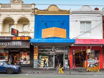 728 Glenferrie Road Hawthorn VIC 3122 - Image 1