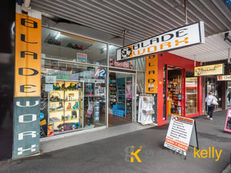 728 Glenferrie Road Hawthorn VIC 3122 - Image 3