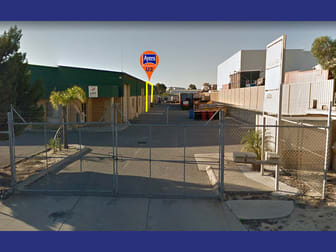 46 Furniss Rd Landsdale WA 6065 - Image 1