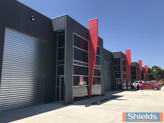 10/7 - 9 Linmax Court Point Cook VIC 3030 - Image 1