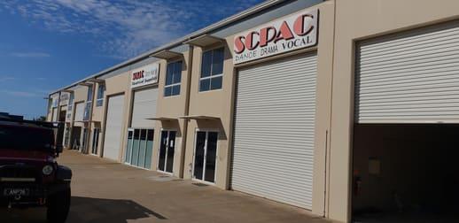 6/16 Sydal Street Caloundra QLD 4551 - Image 1