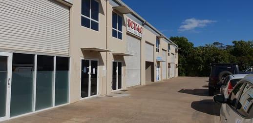 6/16 Sydal Street Caloundra QLD 4551 - Image 2