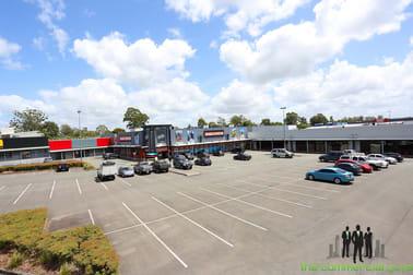 T1/190 Morayfield Road Morayfield QLD 4506 - Image 1