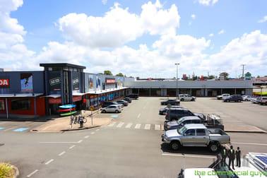 T1/190 Morayfield Road Morayfield QLD 4506 - Image 3