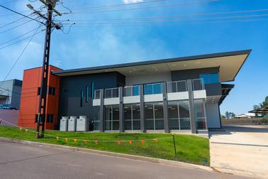 11 Mel Road Berrimah NT 0828 - Image 2