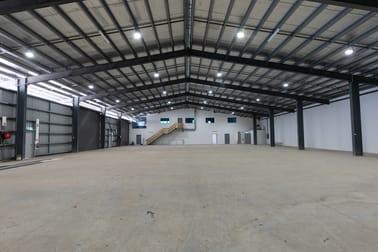 11 Mel Road Berrimah NT 0828 - Image 3