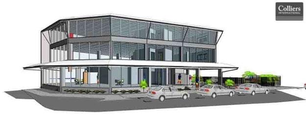 226 Mulgrave Road Westcourt QLD 4870 - Image 1