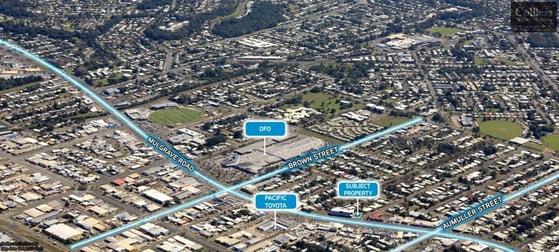 226 Mulgrave Road Westcourt QLD 4870 - Image 2
