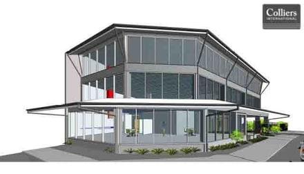 226 Mulgrave Road Westcourt QLD 4870 - Image 3