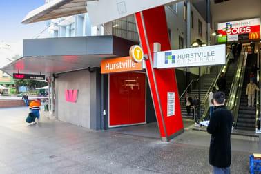 225 Forest Road Hurstville NSW 2220 - Image 2