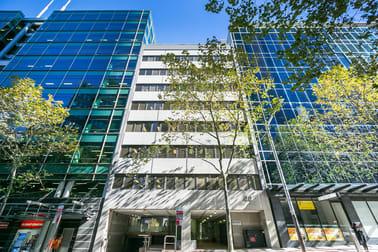 Suite 404/44 Miller Street North Sydney NSW 2060 - Image 1