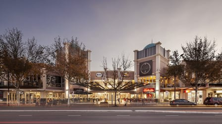 Level 1/67 O'Connell Street North Adelaide SA 5006 - Image 3