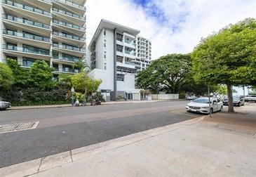 6 Knuckey Street Darwin City NT 0800 - Image 2