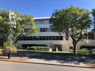 20/44 Parliament Place West Perth WA 6005 - Image 1