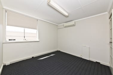 20/44 Parliament Place West Perth WA 6005 - Image 3