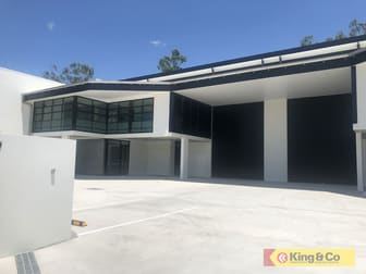2/11 Morrison Close Mansfield QLD 4122 - Image 1