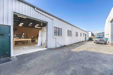 4/24 Stone Street Stafford QLD 4053 - Image 2