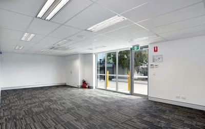 20 MacAdam Street Seventeen Mile Rocks QLD 4073 - Image 3