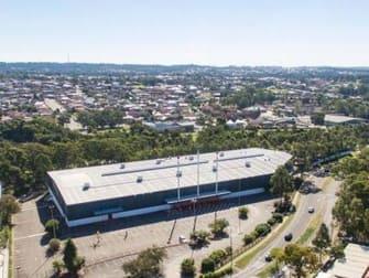 Whole/21 Bonnyrigg Avenue Bonnyrigg NSW 2177 - Image 1