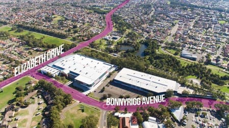 Whole/21 Bonnyrigg Avenue Bonnyrigg NSW 2177 - Image 3