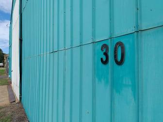 SHED 8 - 30 Perry Street Bundaberg North QLD 4670 - Image 2