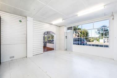 7&8/1-5 Kalinya  Street Newport NSW 2106 - Image 2