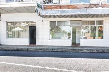 7&8/1-5 Kalinya  Street Newport NSW 2106 - Image 3