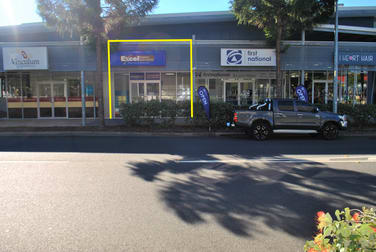 2103/20-24 Commerce Drive Browns Plains QLD 4118 - Image 1