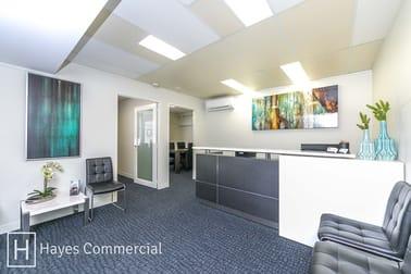 Office 5/40 Waddell Road Bicton WA 6157 - Image 2