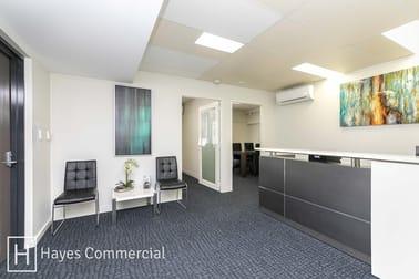 Office 5/40 Waddell Road Bicton WA 6157 - Image 3